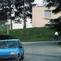4.PE_avant_800